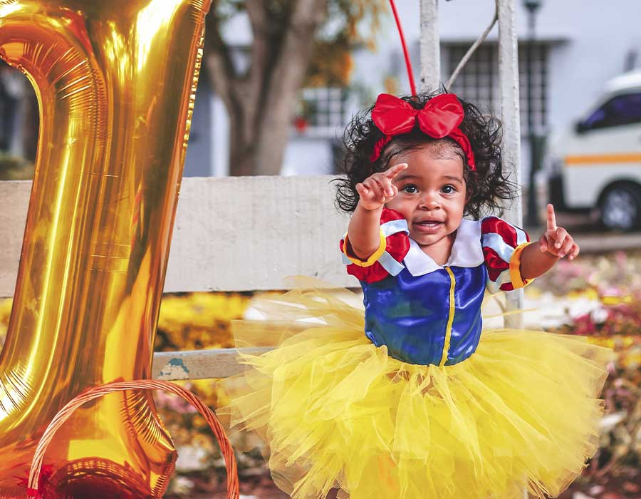 Confira dicas de enfeites para festas infantis