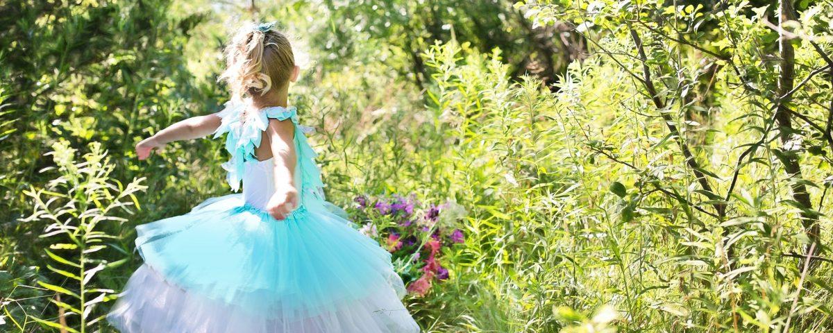 Fantasias de Carnaval para crianças devem ser escolhidas com atenção